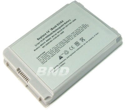 APPLE Laptop Battery BND-M8416  Laptop Battery