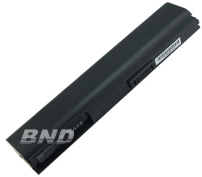 ASUS Laptop Battery BND-A32-U1  Laptop Battery