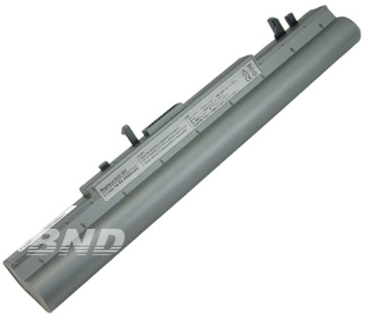 ASUS Laptop Battery BND-W3(H)  Laptop Battery