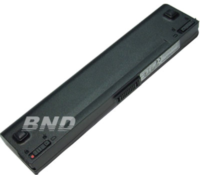 ASUS Laptop Battery BND-A32-F9  Laptop Battery