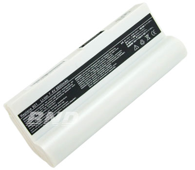 ASUS Laptop Battery BND-EEE PC 901  Laptop Battery