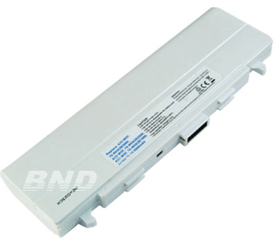 ASUS Laptop Battery BND-W5F(H)  Laptop Battery