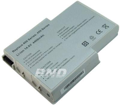 GATEWAY Laptop Battery BND-GTW400  Laptop Battery