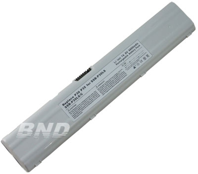 SAMSUNG Laptop Battery BND-P30  Laptop Battery