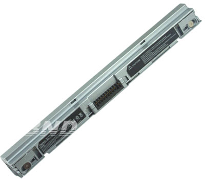 FUJITSU/Uniwill Laptop Battery BND-BP49  Laptop Battery