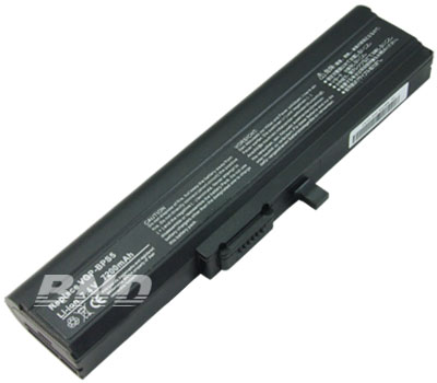 SONY Laptop Battery BND-BPS5  Laptop Battery