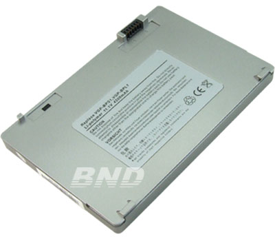 SONY Laptop Battery BND-BPL1  Laptop Battery