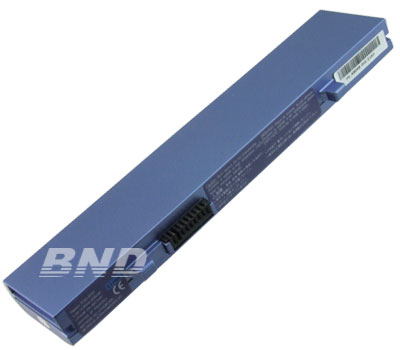 SONY Laptop Battery BND-BP2R  Laptop Battery