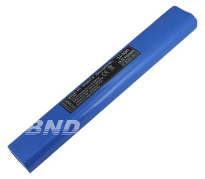 CLEVO Laptop Battery BND-D220S  Laptop Battery