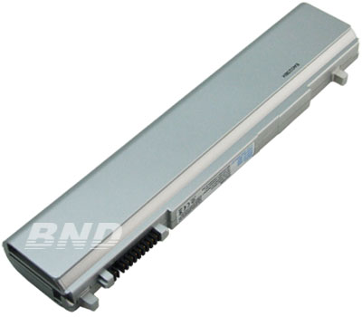 TOSHIBA Laptop Battery BND-PA3612U  Laptop Battery