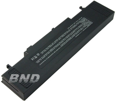 LENOVO Laptop Battery BND-E255  Laptop Battery