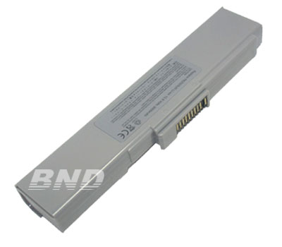 TOSHIBA Laptop Battery BND-PA2431  Laptop Battery