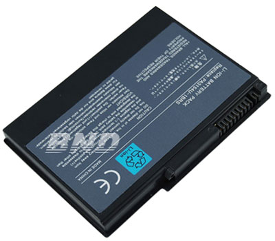 TOSHIBA Laptop Battery BND-PA3154  Laptop Battery