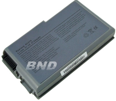 DELL Laptop Battery BND-D600  Laptop Battery