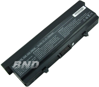 DELL Laptop Battery BND-D1525(H)  Laptop Battery