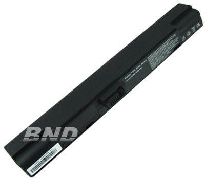 DELL Laptop Battery BND-700M(H)  Laptop Battery
