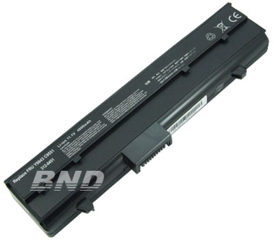 DELL Laptop Battery BND-640M  Laptop Battery