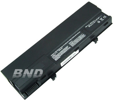 DELL Laptop Battery BND-M1210(H)  Laptop Battery