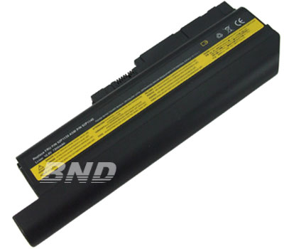IBM Laptop Battery BND-T60(H)  Laptop Battery