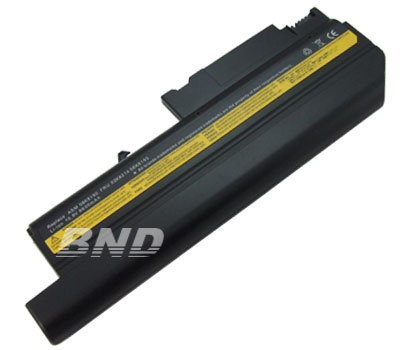 IBM Laptop Battery BND-T40(H)  Laptop Battery
