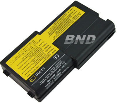 IBM Laptop Battery BND-R40E  Laptop Battery