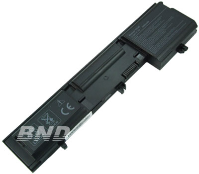 DELL Laptop Battery BND-D410  Laptop Battery
