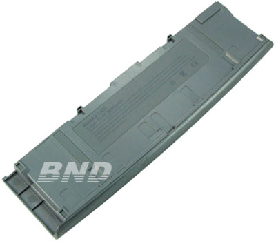 DELL Laptop Battery BND-C400  Laptop Battery
