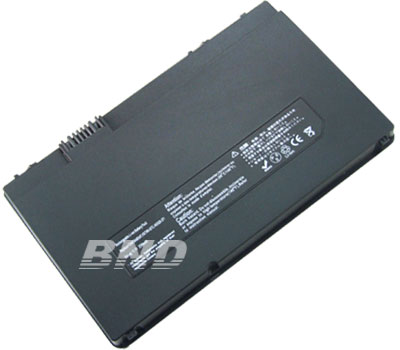 HP/COMPAQ Laptop Battery BND-MINI1000  Laptop Battery