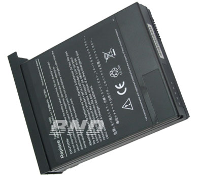 HP/COMPAQ Laptop Battery BND-D7000  Laptop Battery
