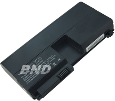 HP/COMPAQ Laptop Battery BND-TX1000(H)  Laptop Battery