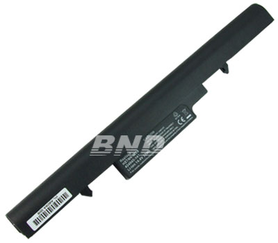 HP/COMPAQ Laptop Battery BND-HP500  Laptop Battery