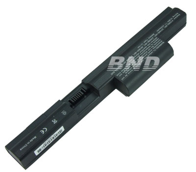 HP/COMPAQ Laptop Battery BND-N400  Laptop Battery