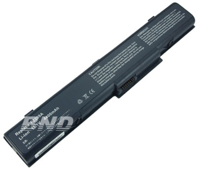 HP/COMPAQ Laptop Battery BND-F2299A  Laptop Battery