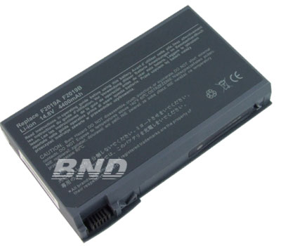 HP/COMPAQ Laptop Battery BND-F2019A  Laptop Battery