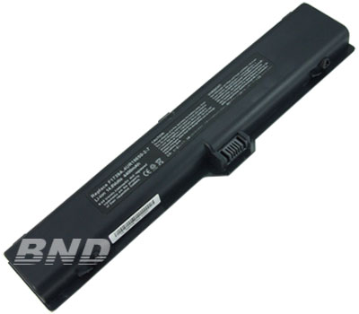 HP/COMPAQ Laptop Battery BND-F1739A  Laptop Battery