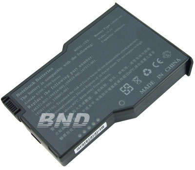 HP/COMPAQ Laptop Battery BND-E500  Laptop Battery
