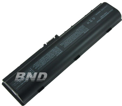 HP/COMPAQ Laptop Battery BND-DV2000  Laptop Battery