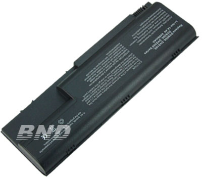 HP/COMPAQ Laptop Battery BND-DV8000  Laptop Battery