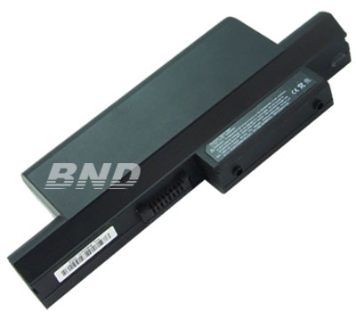 HP/COMPAQ Laptop Battery BND-B1900(H)  Laptop Battery