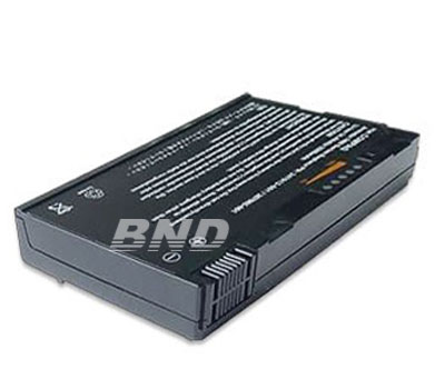 HP/COMPAQ Laptop Battery BND-7300  Laptop Battery