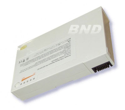 HP/COMPAQ Laptop Battery BND-7700  Laptop Battery