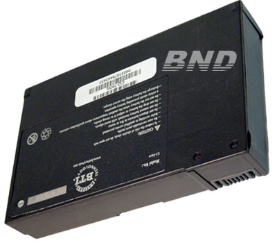HP/COMPAQ Laptop Battery BND-7800  Laptop Battery