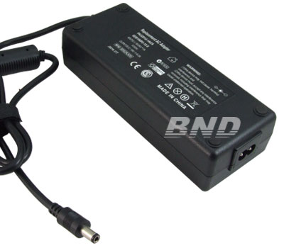 HP/COMPAQ Laptop Ac Adapter 180W-HP08   Laptop  AC Adapter