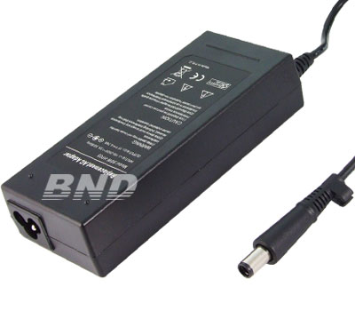 HP/COMPAQ Laptop Ac Adapter 120W-HP10   Laptop  AC Adapter