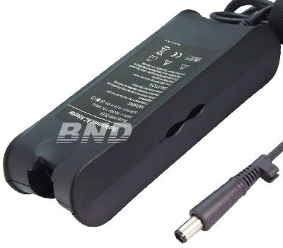 DELL Laptop Ac Adapter 90W-DL05   Laptop  AC Adapter
