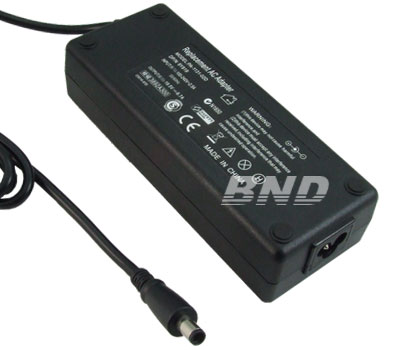 DELL Laptop Ac Adapter 120W-DL06   Laptop  AC Adapter