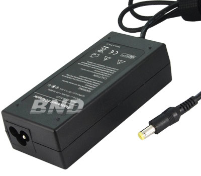 ACER Laptop Ac Adapter 65W-AC07   Laptop  AC Adapter