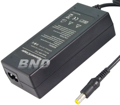 TFT Laptop Ac Adapter 24W-TF05   Laptop  AC Adapter