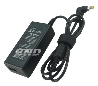 TSINGHUA Laptop Ac Adapter 65W-LT10   Laptop  AC Adapter