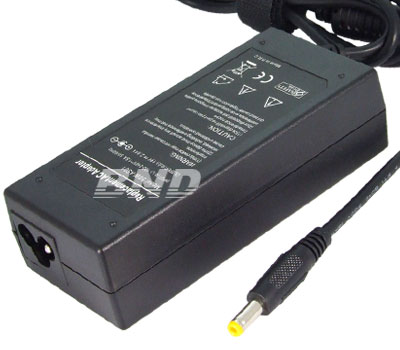 ASUS Laptop Ac Adapter 48W-AS01   Laptop  AC Adapter